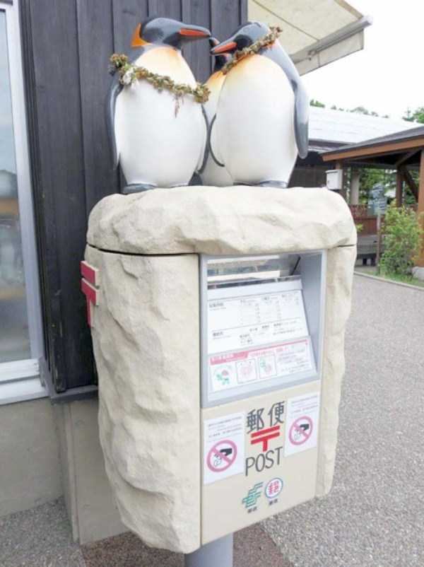 unusual-mailboxes-in-japan (8)