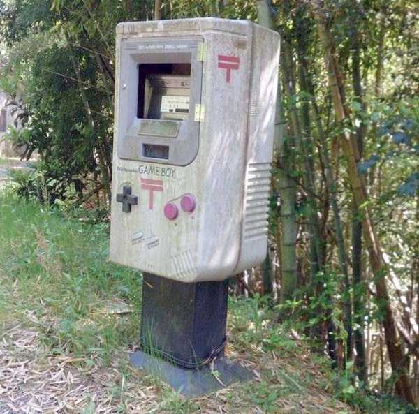 unusual-mailboxes-in-japan (9)