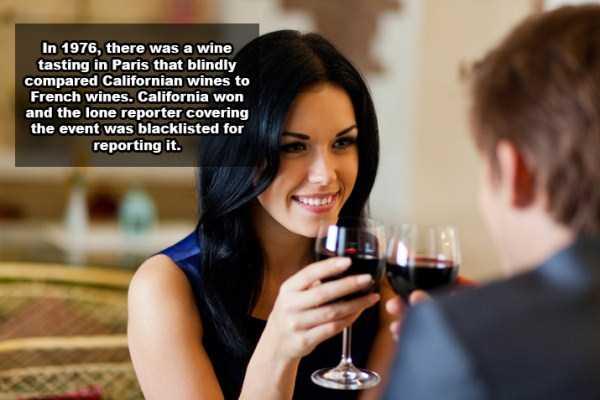 wine-facts (11)