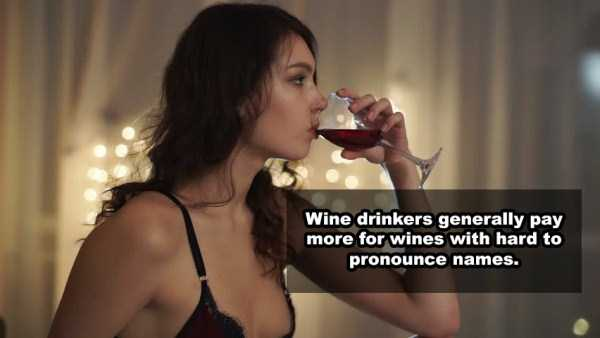 wine-facts (14)