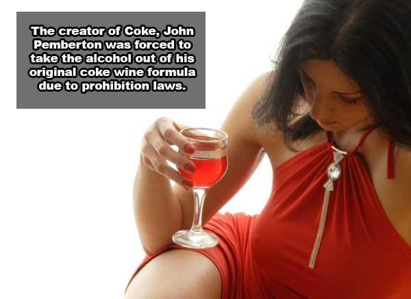 wine-facts (16)
