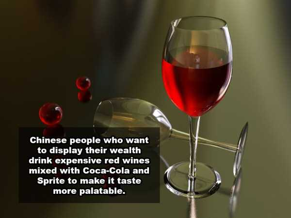wine-facts (17)
