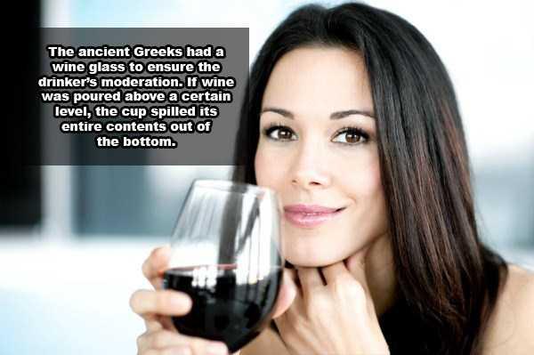 wine-facts (19)