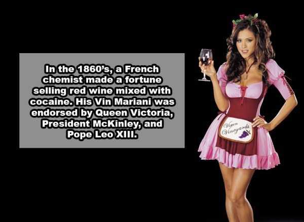 wine-facts (21)
