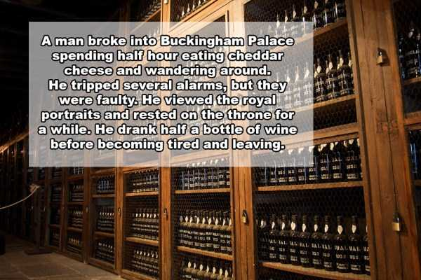 wine-facts (5)