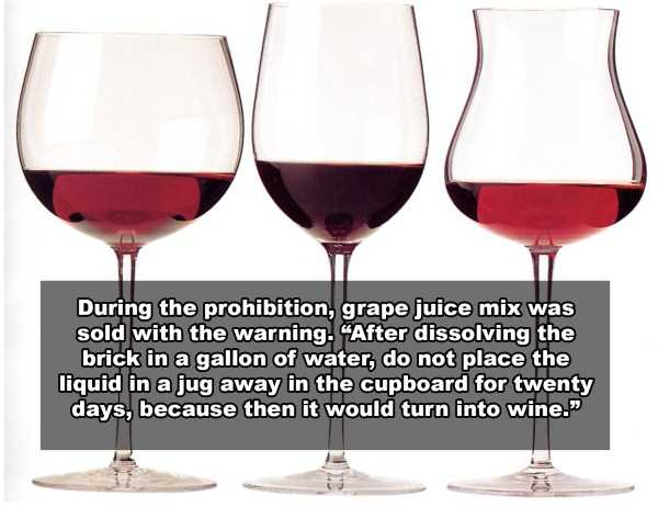 wine-facts (6)