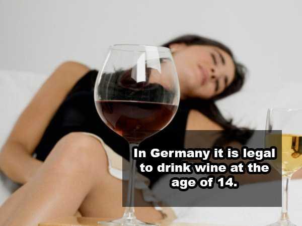 wine-facts (7)