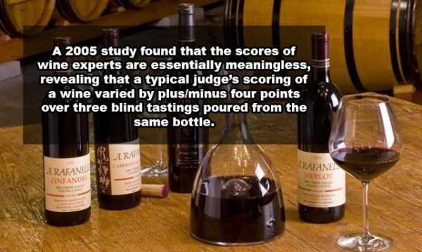 wine-facts (8)