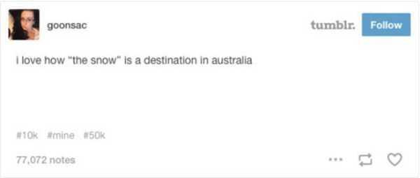 wtf-australia (11)