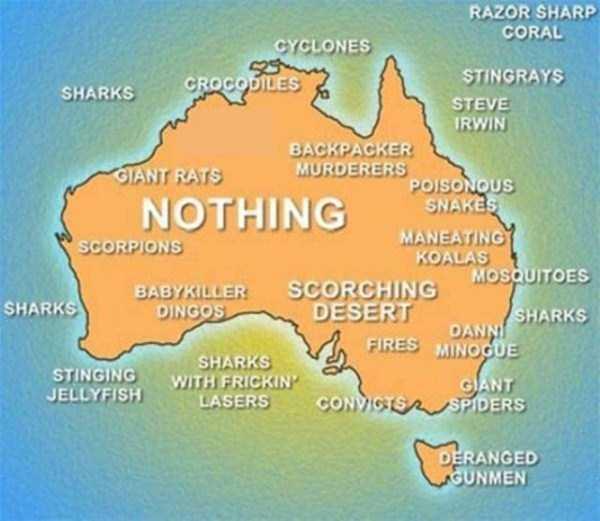 wtf-australia (24)