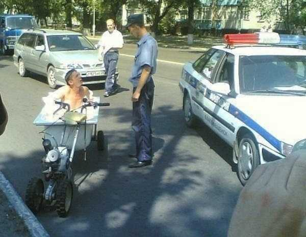 wtf-russia-pictures (12)