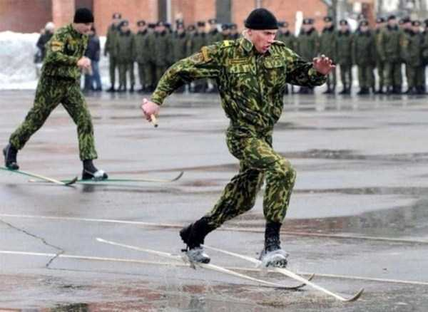 wtf-russia-pictures (19)