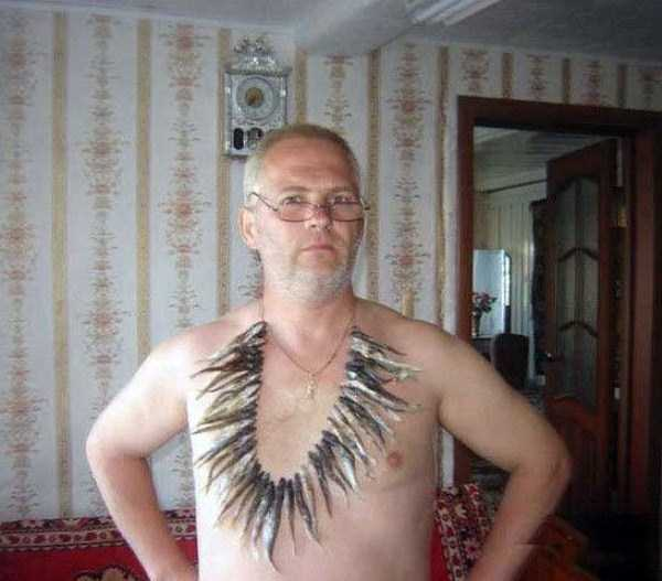 wtf-russia-pictures (31)