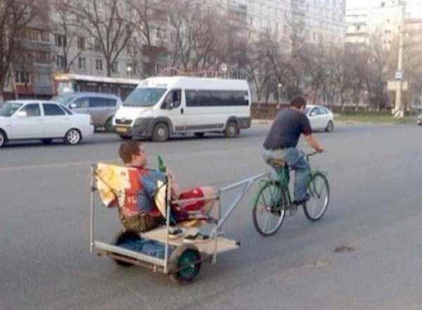 wtf-russia-pictures (36)