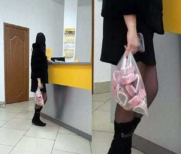 wtf-russia-pictures (57)