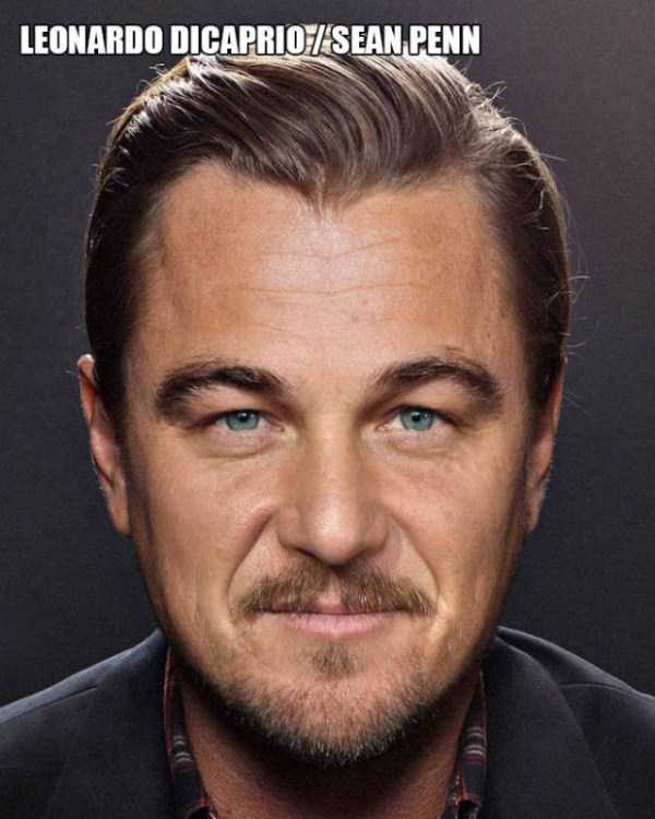 celebs-merged-faces (2)