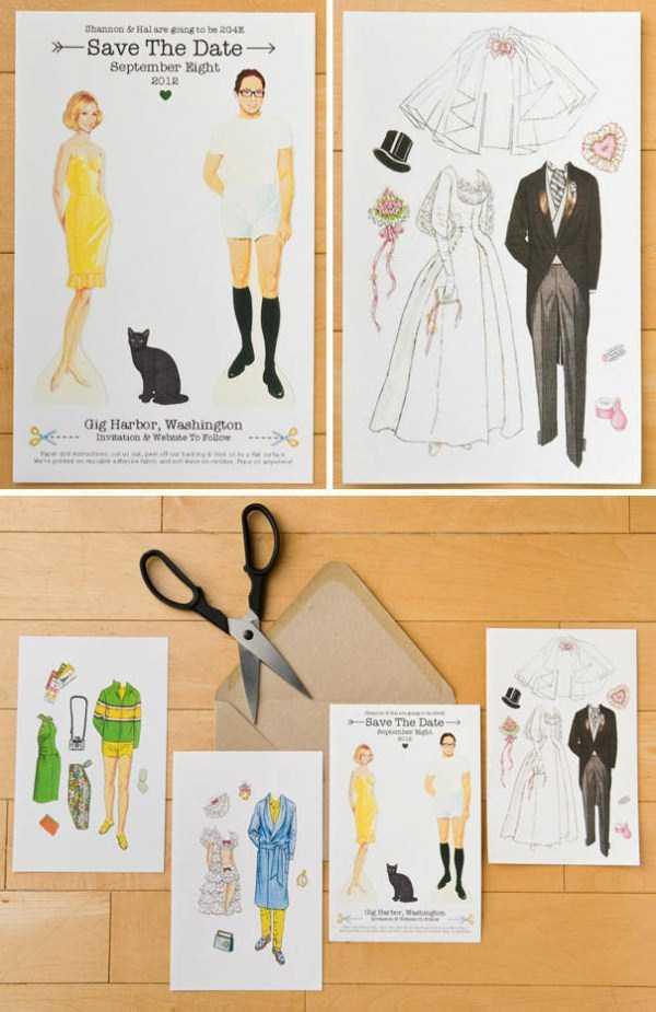 creative-wedding-invitations (10)