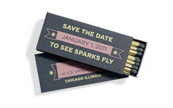 creative-wedding-invitations (12)
