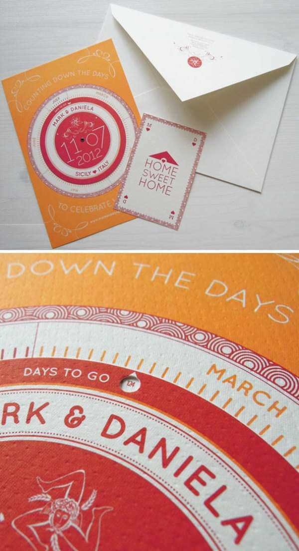 creative-wedding-invitations (13)