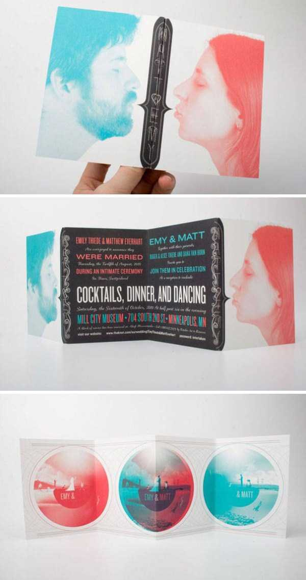 creative-wedding-invitations (14)