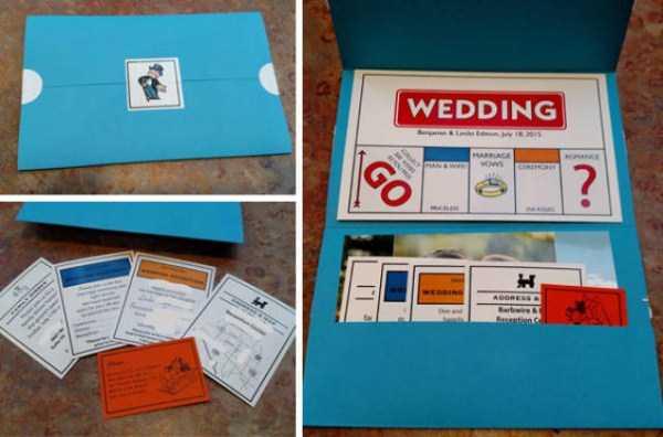 creative-wedding-invitations (15)