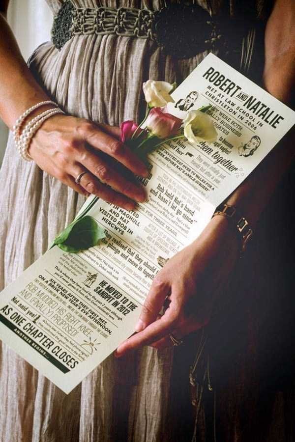 creative-wedding-invitations (16)
