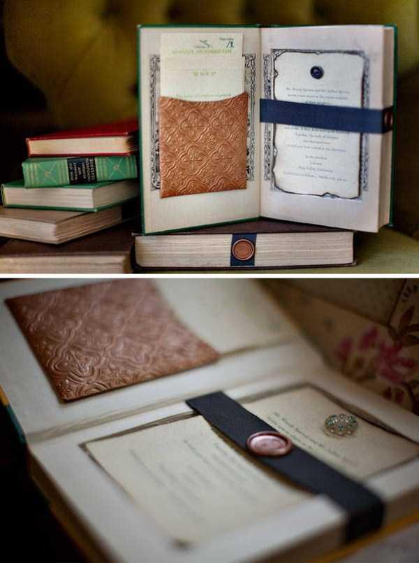 creative-wedding-invitations (18)