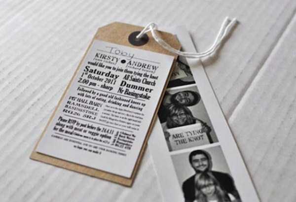 creative-wedding-invitations (19)