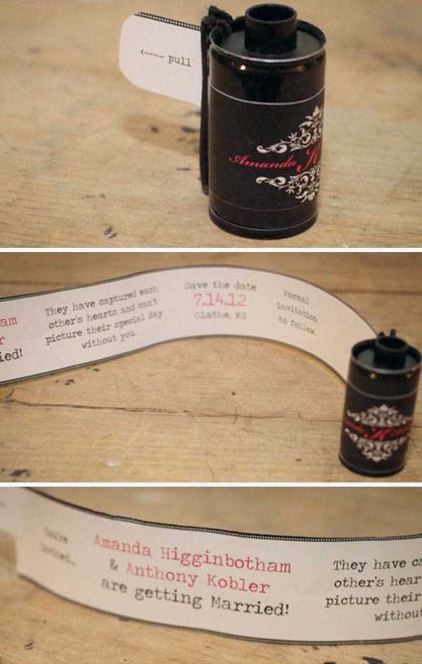 creative-wedding-invitations (2)