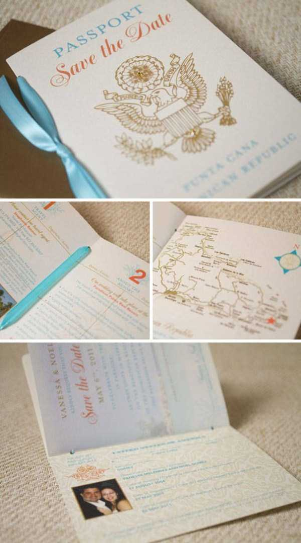 creative-wedding-invitations (21)