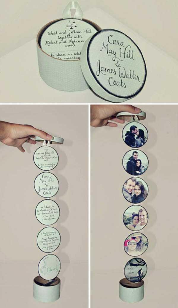 creative-wedding-invitations (22)