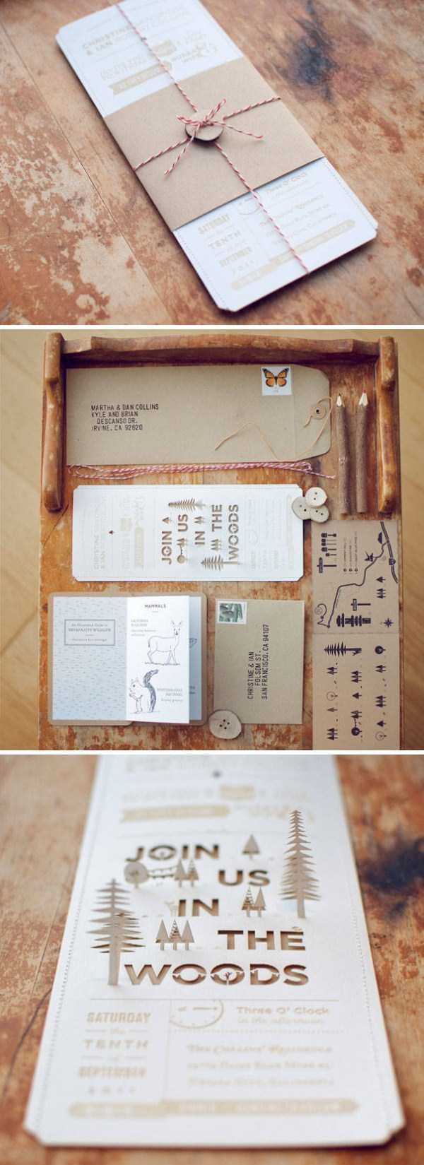 creative-wedding-invitations (23)