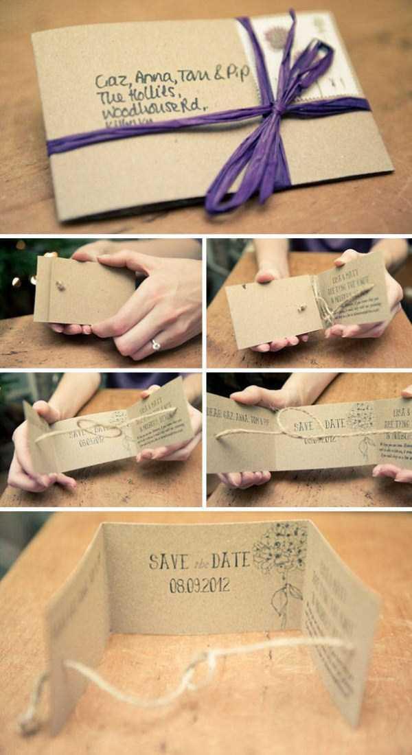 creative-wedding-invitations (24)