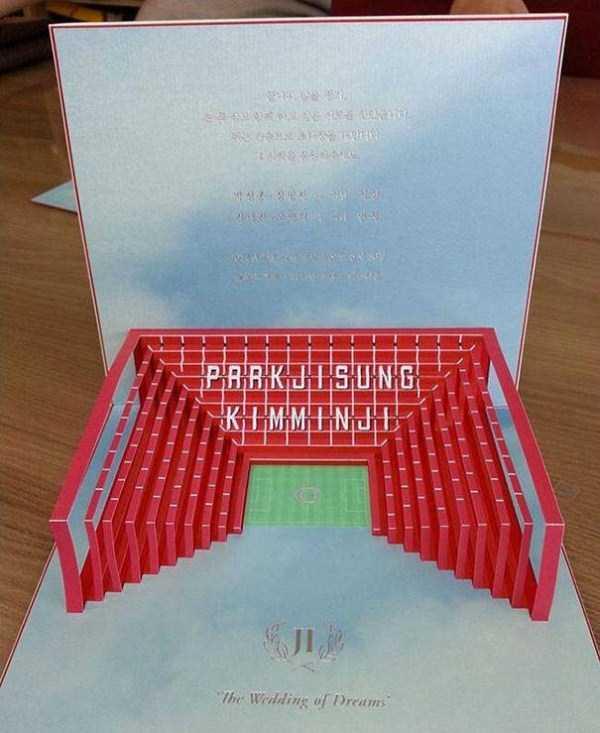 creative-wedding-invitations (26)