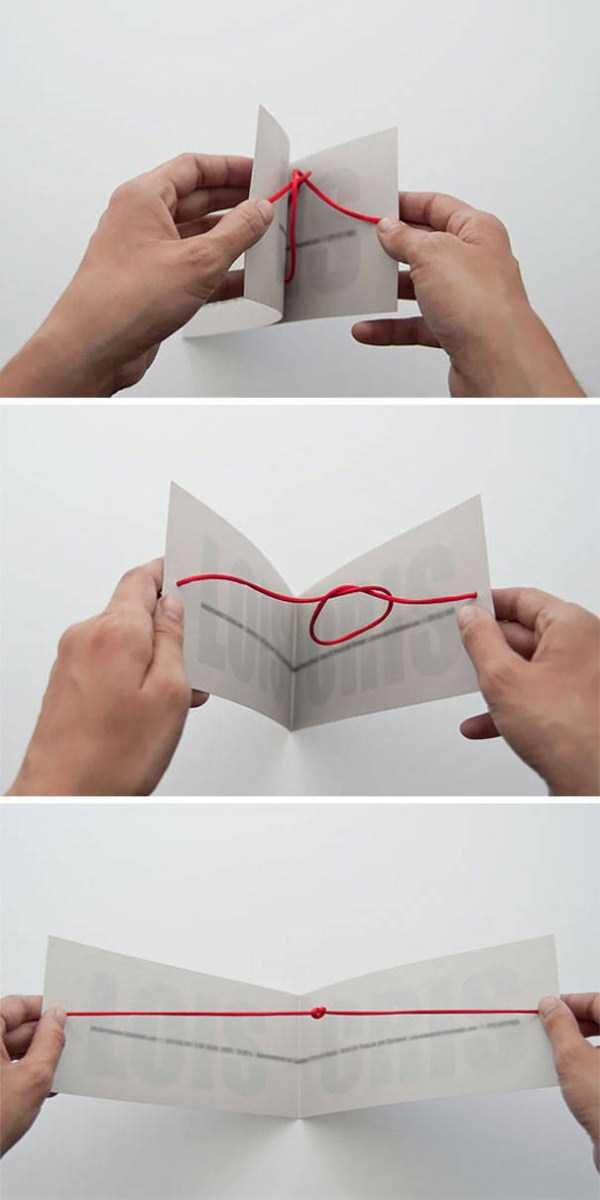 creative-wedding-invitations (28)