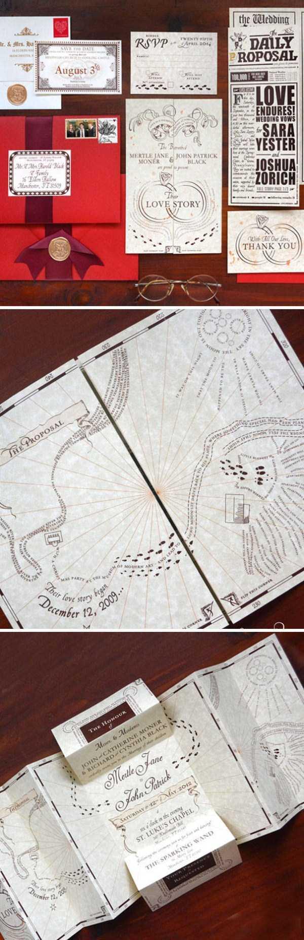 creative-wedding-invitations (30)