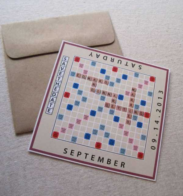 creative-wedding-invitations (31)