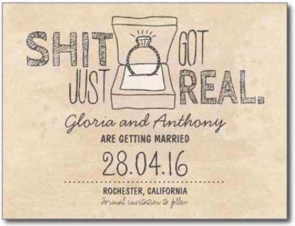 creative-wedding-invitations (33)