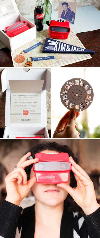 creative-wedding-invitations (36)