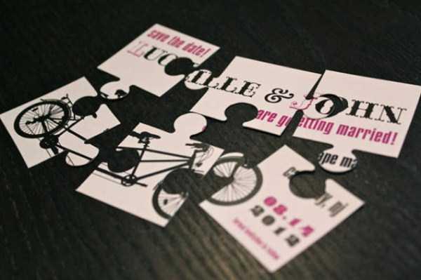 creative-wedding-invitations (4)