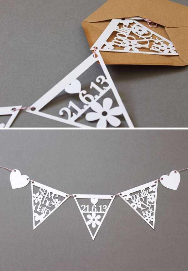 creative-wedding-invitations (42)