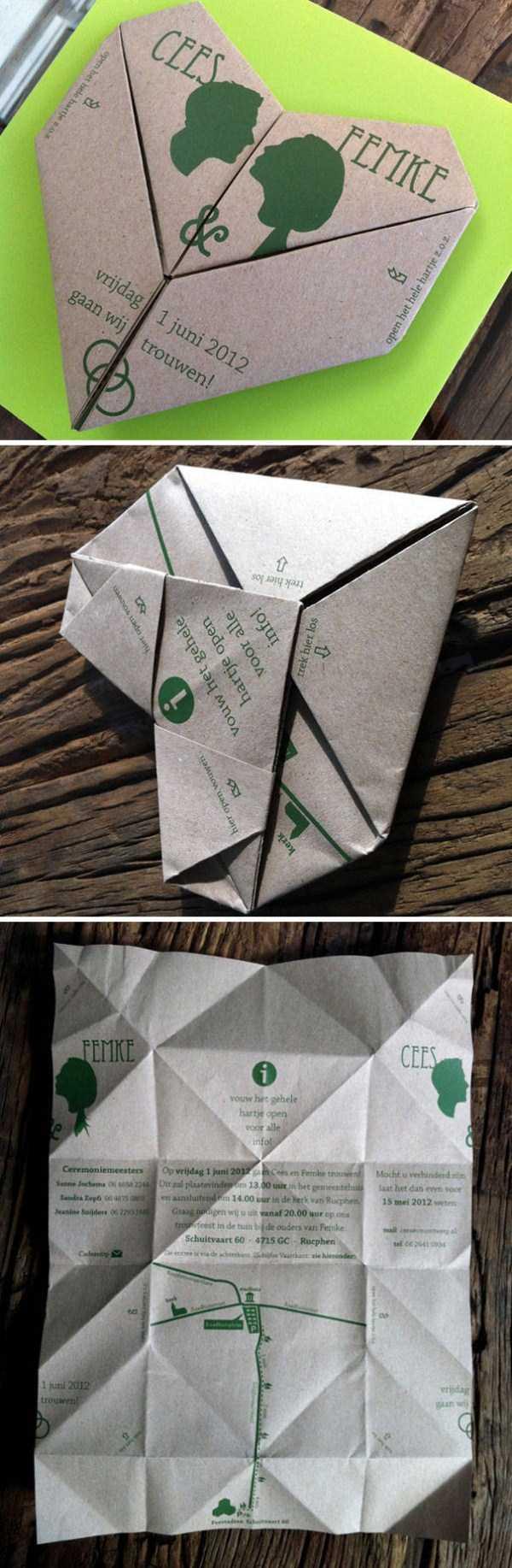 creative-wedding-invitations (43)