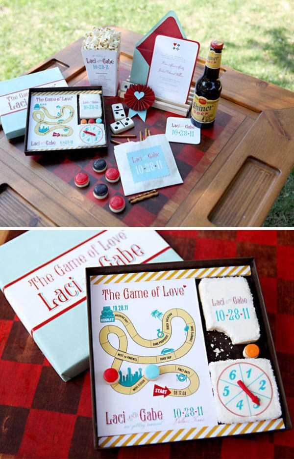 creative-wedding-invitations (45)