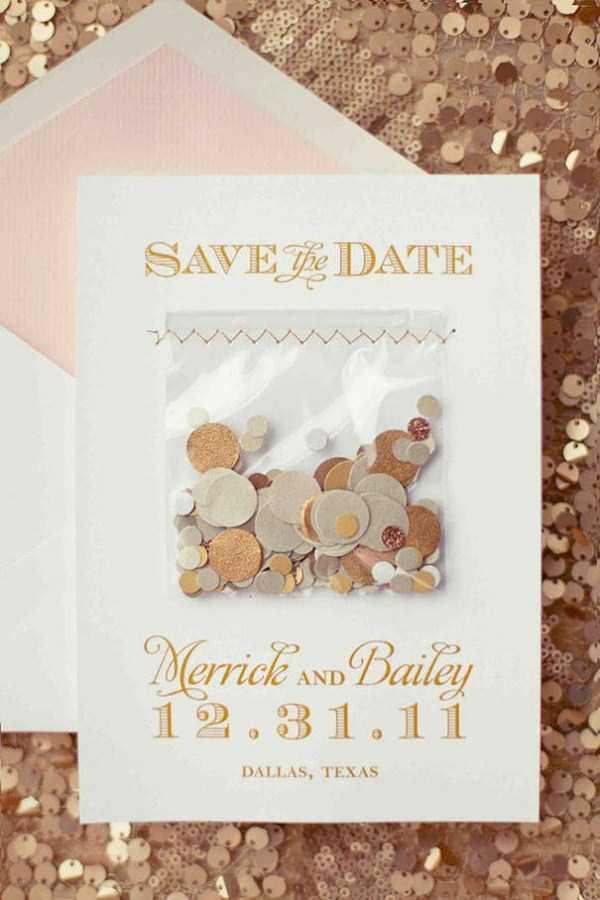 creative-wedding-invitations (51)