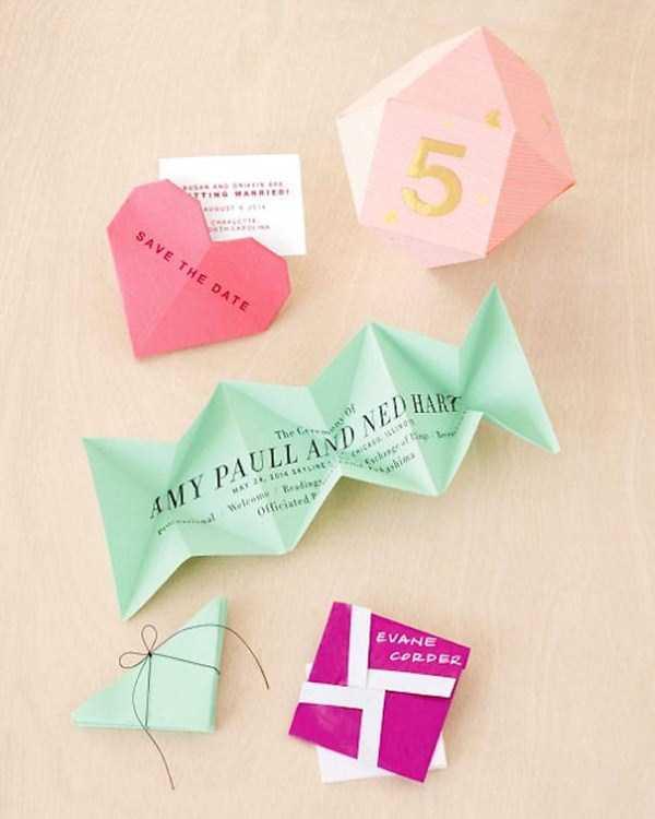 creative-wedding-invitations (56)