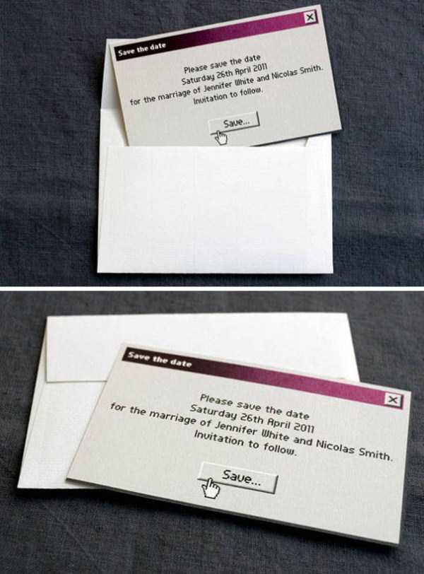 creative-wedding-invitations (58)