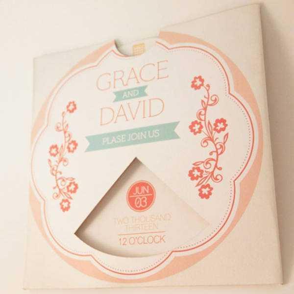creative-wedding-invitations (59)