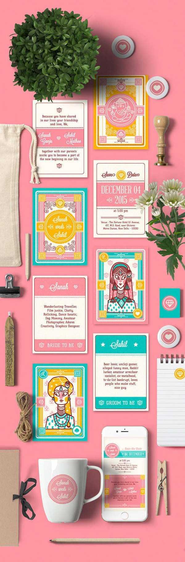 creative-wedding-invitations (60)