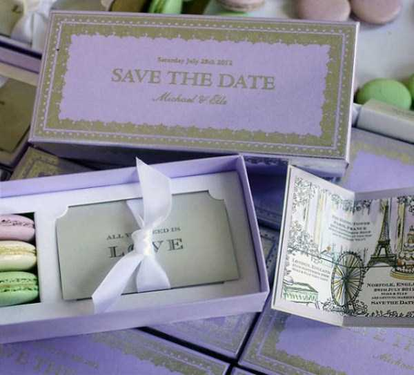 creative-wedding-invitations (62)