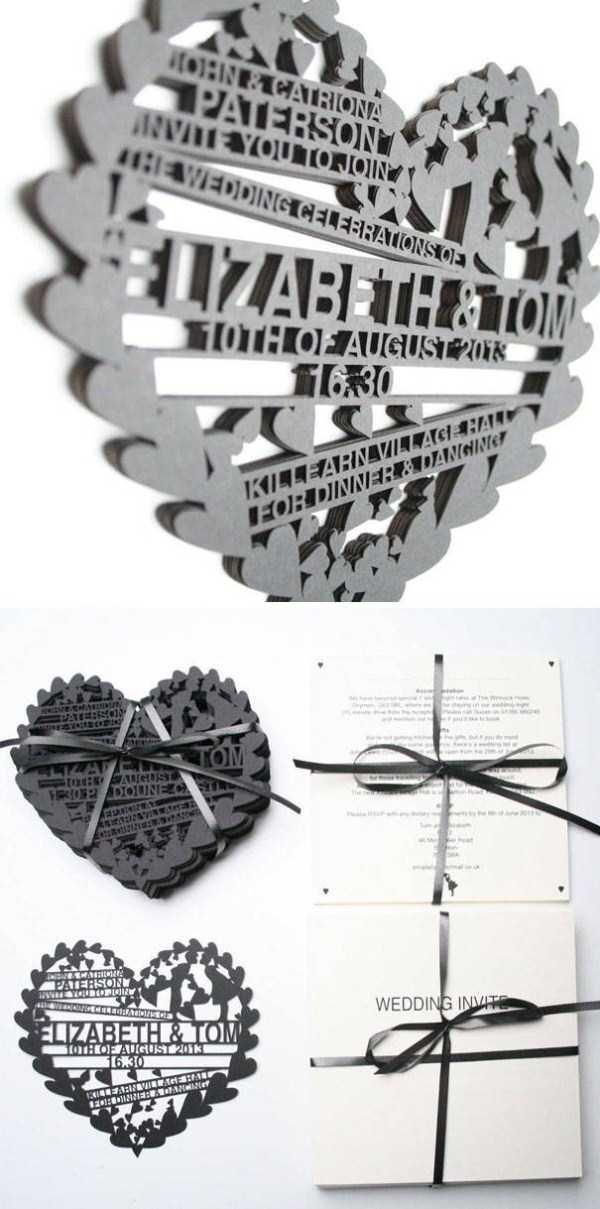 creative-wedding-invitations (64)